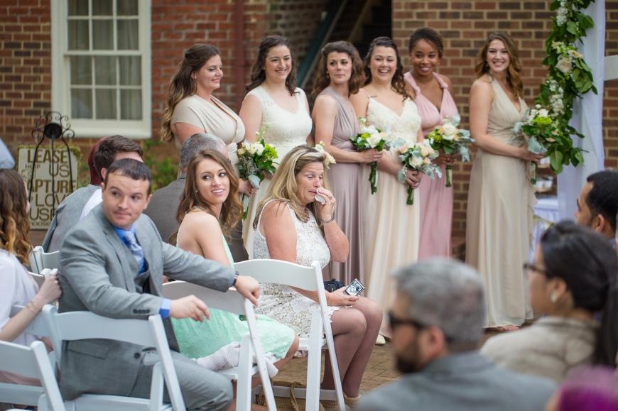 melissa & branden wedding edited-323