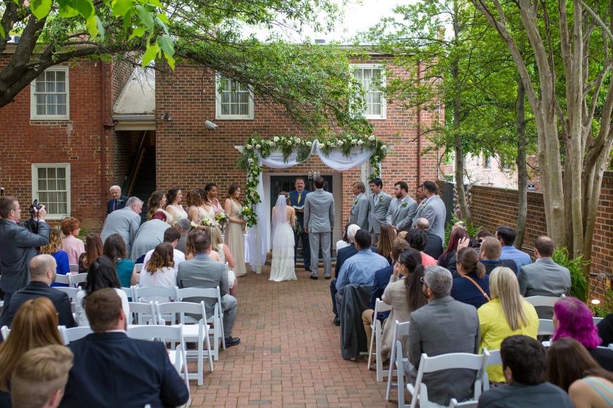 melissa & branden wedding edited-329