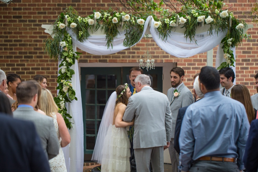 melissa & branden wedding edited-332