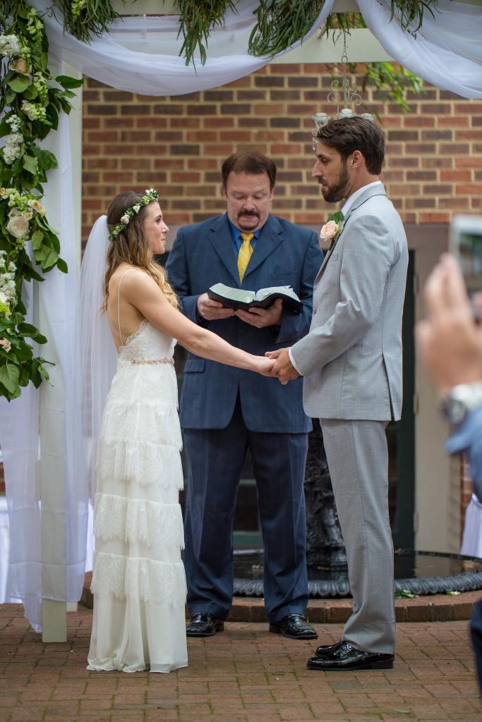 melissa & branden wedding edited-340