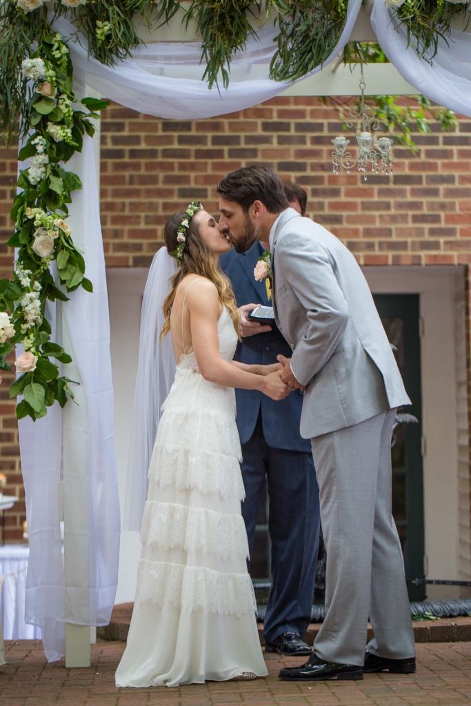 melissa & branden wedding edited-351