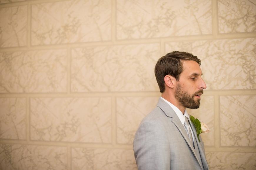 melissa & branden wedding edited-39
