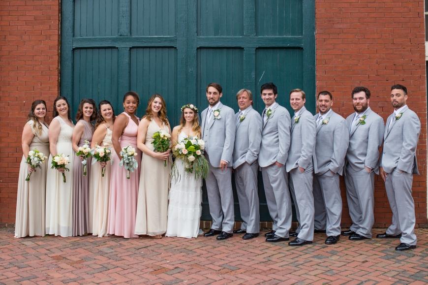 melissa & branden wedding edited-391