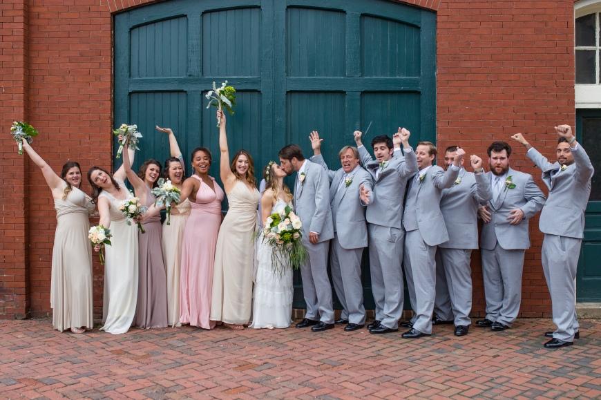 melissa & branden wedding edited-395
