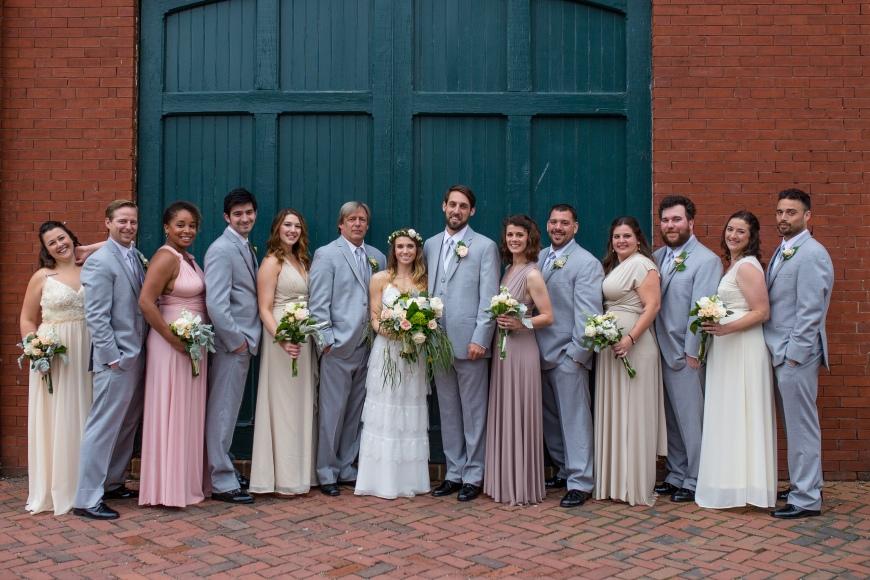 melissa & branden wedding edited-401