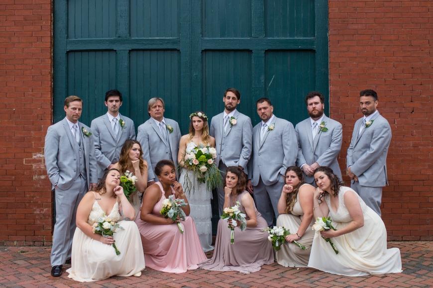 melissa & branden wedding edited-408