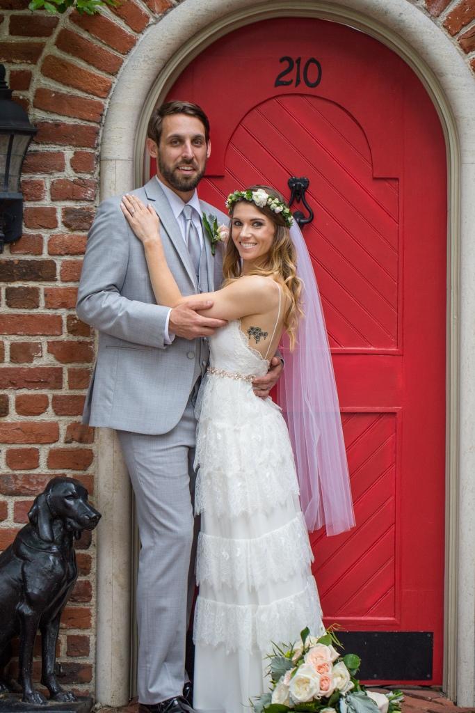 melissa & branden wedding edited-411