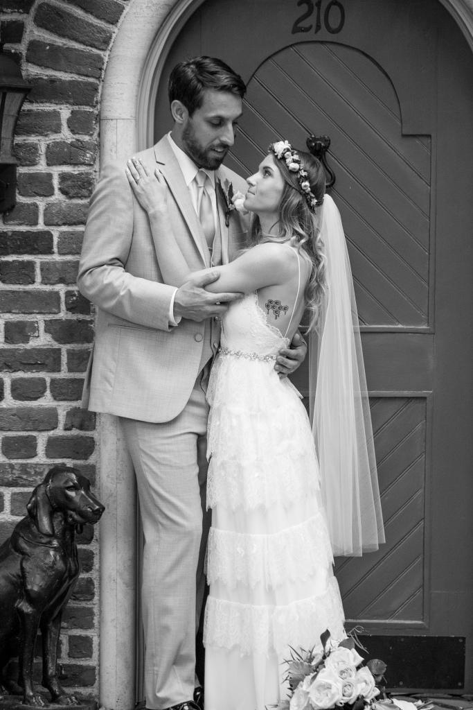 melissa & branden wedding edited-418