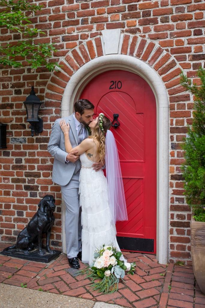melissa & branden wedding edited-423