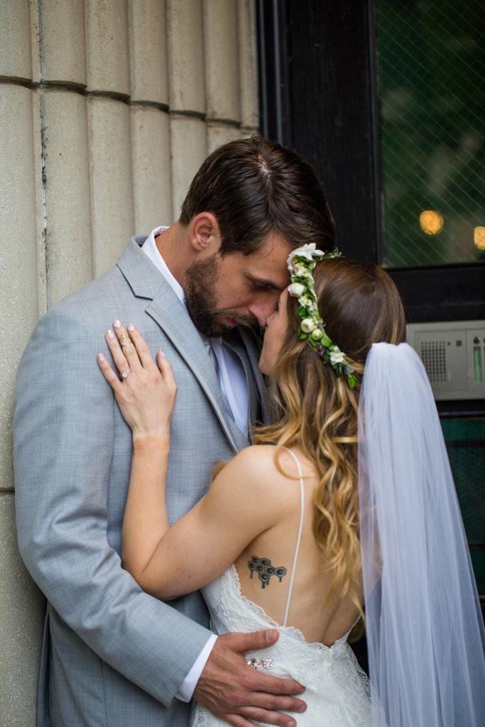 melissa & branden wedding edited-425