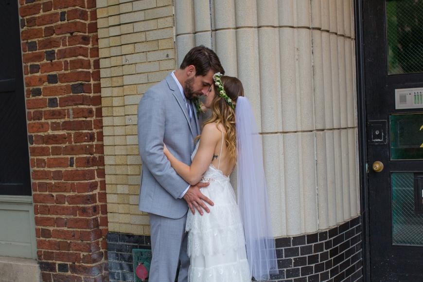 melissa & branden wedding edited-426