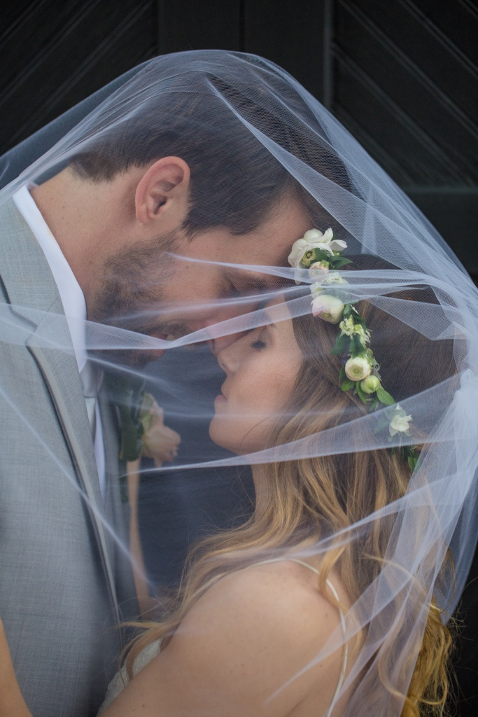 melissa & branden wedding edited-430