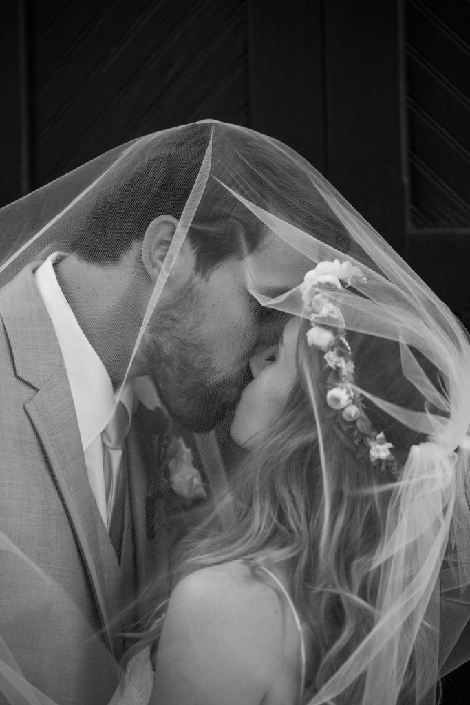 melissa & branden wedding edited-433