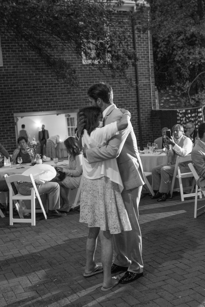 melissa & branden wedding edited-453