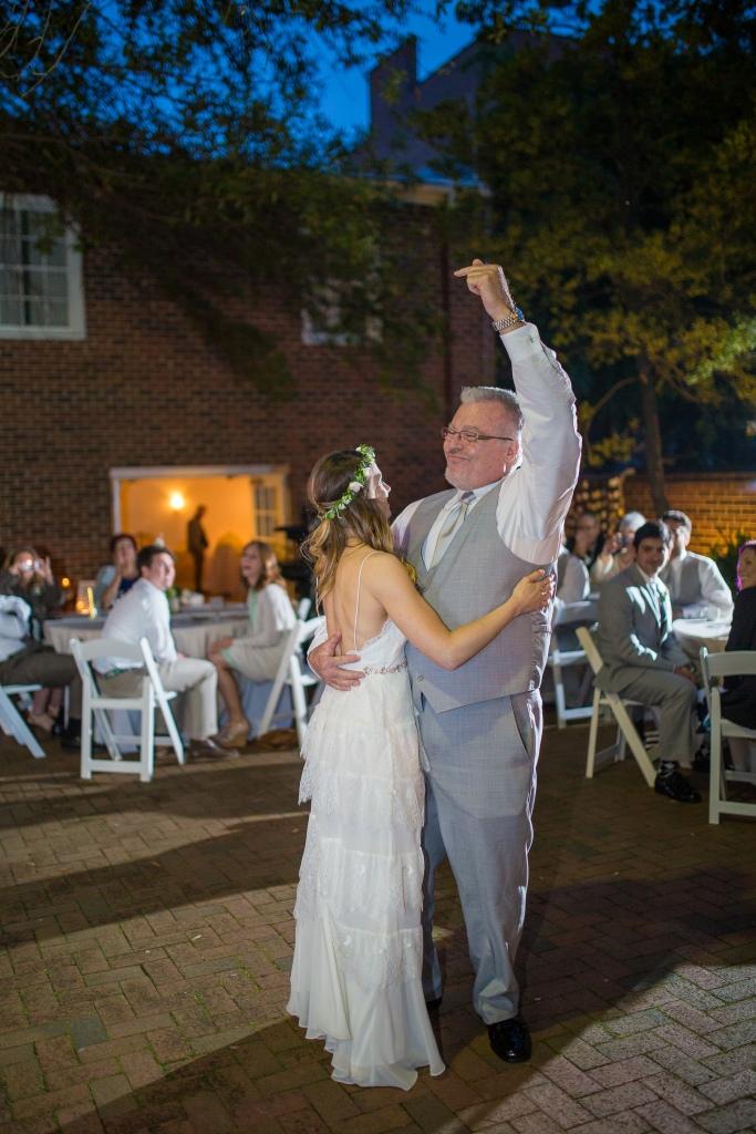 melissa & branden wedding edited-461