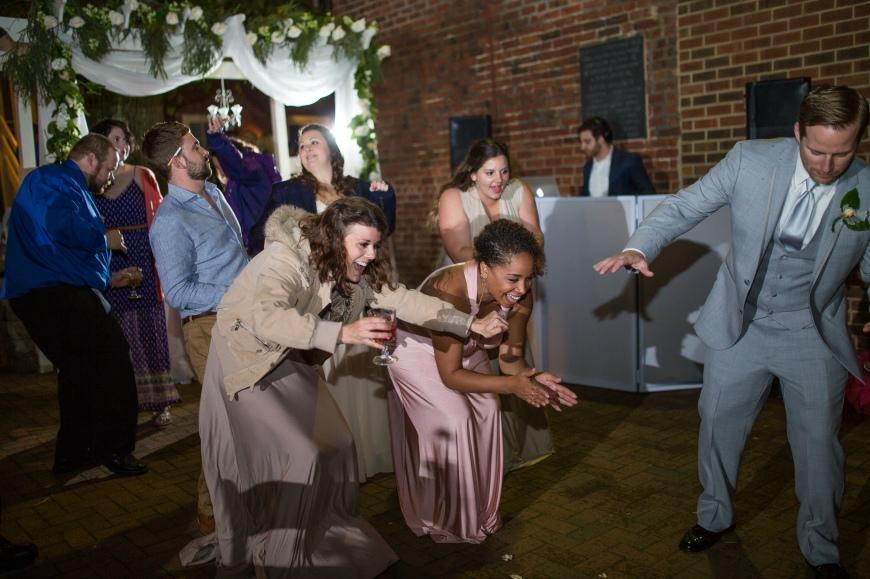 melissa & branden wedding edited-479