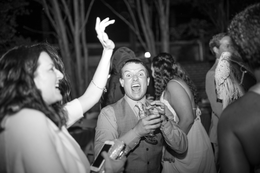 melissa & branden wedding edited-502