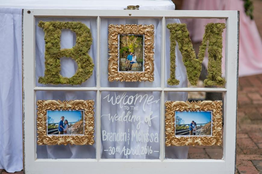 melissa & branden wedding edited-54